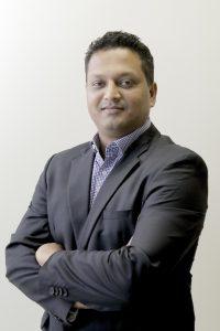 Hari Sivan, soCash